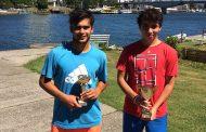 Gallegos gana torneo RUN en Valdivia