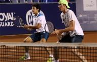 Semana del 18 de abril de 2016: Chilenos en el ranking ATP