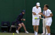 Garin y Jarry jugarán dobles en el US Open