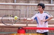 Un centenar de inscritos participaron este fin de semana en Massu Tenis