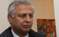Alcalde de Talcahuano no honró su compromiso con el tenis