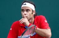 Fernando Gonzalez analiza el tenis chileno, reflexiona sobre su carrera y proyecta su camino: