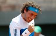 Gonzalo Lama Feliu es campeón del Challenger de Sao Paulo