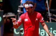 No lo paran, Lama a semifinales en Suiza