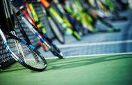 ¿Como escoger la raqueta ideal?