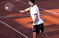 Podlipnik es vicecampeón en Polonia