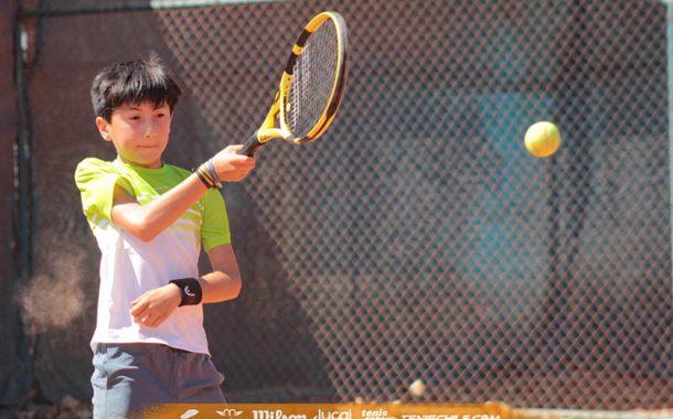El cambio de categoría en tenis 10, un dilema o una oportunidad?