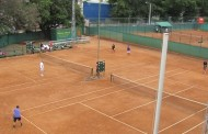El club de tenis más antiguo de Sudamérica se verá obligado a cerrar