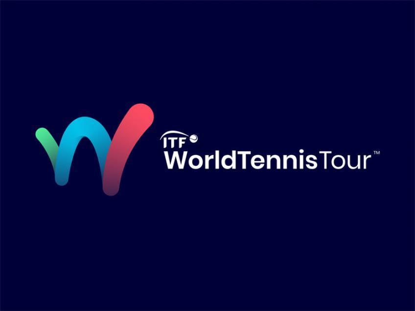 Este sería el calendario ITF para la vuelta del tenis