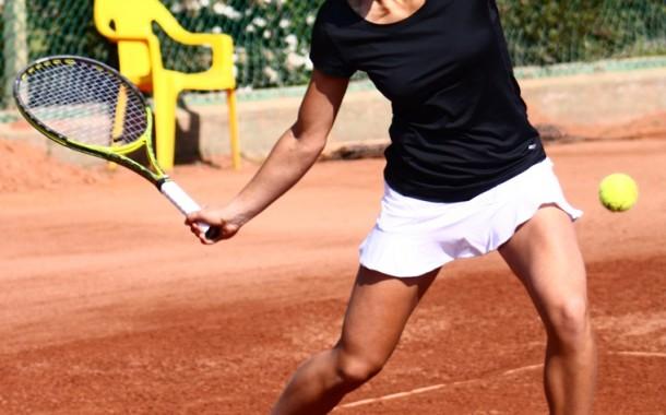 Chilenos en el Ranking ATP y la evolución – involución en el último año