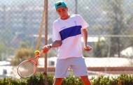Llegaron los torneos ITF para juveniles
