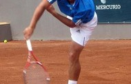 Montero avanza en Portugal