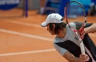 Julio Peralta regresa a la nómina de Copa Davis ante República Dominicana tras 14 años