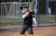Vuelve el Tenis 10