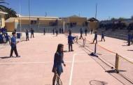 Cosas del Tenis Chileno #7