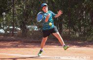 Un intratable Cancino ganó su segundo título en tenis 10