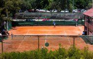 Invadidos, saqueados y con protestas vecinales: El drama de históricos clubes de tenis del país