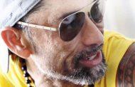 """Marcelo Ríos: """"Si viera a gente robando leche y tuviera a mi hijo cagado de hambre, muriéndose, yo también saquearía"""""""