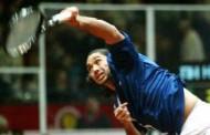Marcelo Ríos ocupa el puesto 98° de los mejores tenistas de todos los tiempos