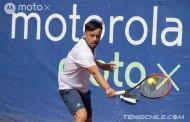 ¿En qué están los circuitos de torneos en Chile?