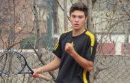 La lucha por el Sudamericano Sub 16 ya está en marcha