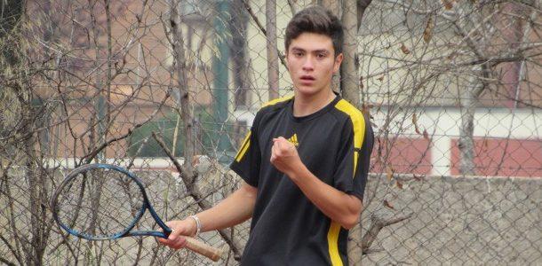 Del Sudamericano a campeón RUN