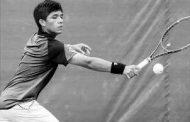 Matias Soto reemplaza a Cristian Garin en Copa Davis