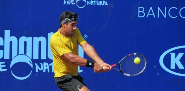 """Sergio Elias y lo que significará la decisión de ITF de implementar el """"Transition Tour"""": Una nueva estructura en el ranking y los torneos de tenis"""