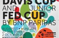 Chile ya tiene rivales en el mundial sub 16