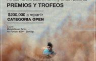 Se vienen los torneos en el Mundial Lawn Tenis Club