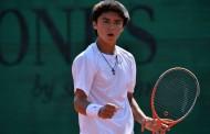 Ranking actualizado: ATP, WTA, ITF y Wheelchair