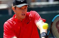 Jarry también pasó a segunda vuelta en Wimbledon