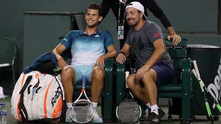 La ITF y la organización de la Copa Davis se preguntan: