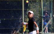 Ya va una decena de etapas en el Circuito Tenis 10