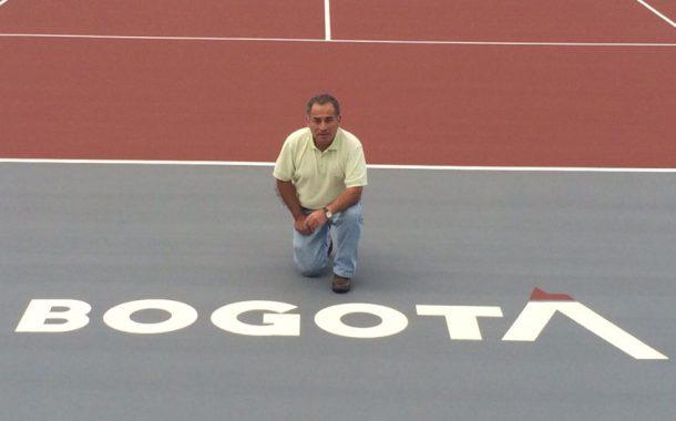 Las tres décadas de Pedro Bravo desde que llegó a la categoría internacional del arbitraje