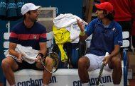 Peralta gana el 5° título ATP de su carrera