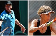 Chile tiene nómina para el Super-Seniors World Championships