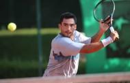 El jugador de la semana: Marcelo Plaza