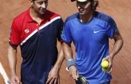 ¿Cómo y qué hacer para ir a ver la Copa Davis?