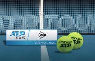 ATP, Tour, Australia, los nombres y el intenso mercado de las pelotas de tenis