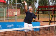 Urzúa es el gran ganador de los últimos torneos RUN