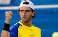 Copa Davis: Colombia podría perder una de sus cartas para duelo con Chile