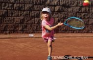 Cambios de fechas y nuevos horarios en torneos RUN, Senior y Tenis 10