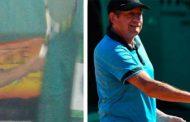 Con dos chilenos al tope del ranking mundial se cierra el torneo de Lima