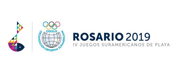 Chile ya tiene nómina para los IV Juegos Suramericanos de Playa