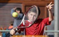 Cancha Naranja un semillero potente que detona campeones