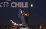 Chilenos dan vida a la última etapa de la Gira COSAT 2016