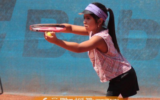 El legado del tenis 10