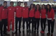 Equipos chilenos comienzan hoy su participación en Sudamericano sub 16