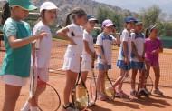 Habrá Tenis 10 en Copa Davis